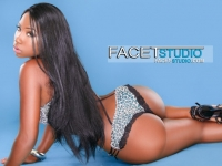candygirlcece-facetstudio-shoot2_640x476